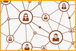 移动社交广告,重新定义互联网广告